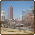 Atlanta Shutters Interior Shutters And Exterior Shutters