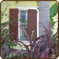 House paint and exterior shutters colors for Labor cost to install exterior shutters