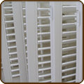 painted window shutters
