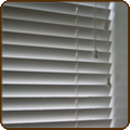 interior blinds shutters for windows
